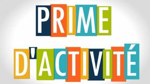 Prime D Activite Qui Est Concerne Combien Comment Cgt Ag2r