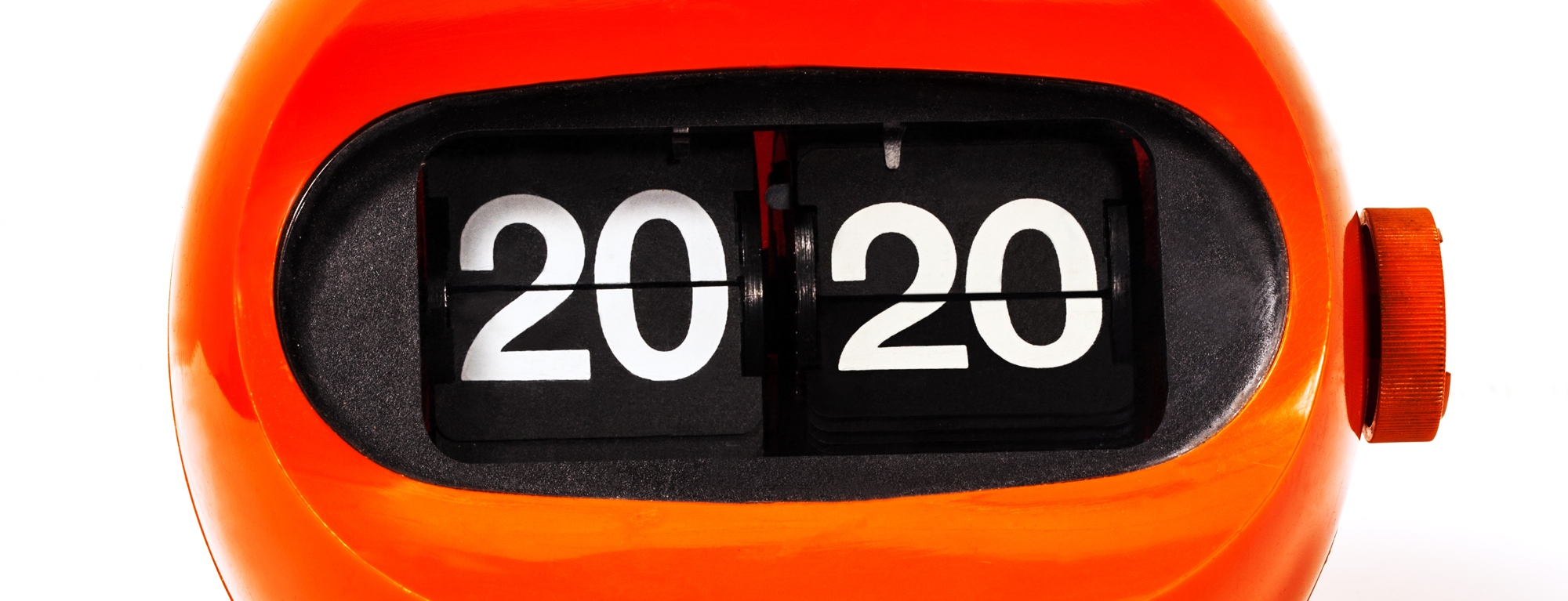 Plan d'Entreprise 2020
